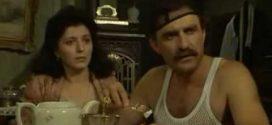 Podzemlje Underground Domaci Film 1995 Ceo Film