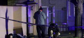TRAGEDIJA KAKVU MEŠTANI SALAJKE NE PAMETE Novosađaninu koji je ubio bivšeg saradnika ispred svoje kuće određen pritvor