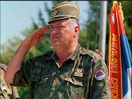 Ratko Mladić je vojnik, a ne zločinac