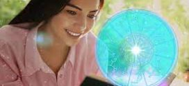 Veliki nedeljni horoskop: Kojim znacima su zvezde naklonjene u ljubavi, kojim u finansijama