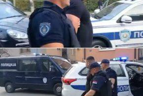 Kako je rasvetljeno ubistvo porodice Đokić: Zašto su svedoci danima ćutali