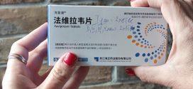 Japanski lek koji Srbija dobija za koronu – uputstvo zvuči zastrašujuće