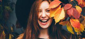 20 NAJMOĆNIJIH MOTIVACIONIH CITATA: Ovi saveti će vam promeniti život iz korena!