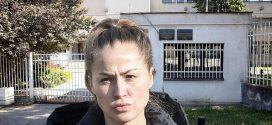 KAD PROGOVORIM, NA ROBIJU ĆE DA IDU MNOGI! Hrkalovićka napravila HAOS u pritvoru besno vikala: NEĆU SAMO JA DA TRUNEM U ZATVORU