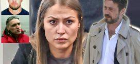 MAFIJA! Dijana bila na vezi sa Zvicerom, kad je on odbio da ubije Mišu Ognjanovića, angažovala je Eleza?!