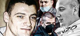 ŠOK OTKRIĆE! Džoni sa Vračara Mitiću SILOVAO DEVOJKU! On se udružio sa škaljarcima, posle čega je otet i ubijen u Ritopeku!