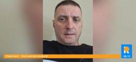 JOVIĆ BRUTALNO MUČEN PRE SMRTI: Kolega otkrio detalje o inspektoru koji je uhapsio Velju Nevolju DEJAN BIO NA TRAGU NEČEG VELIKOG
