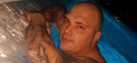 SRBIJI IZRUČEN PEKA KARTEL: 4 godine bio u bekstvu zbog ubistva žandarma u Nišu! Evo gde se krio (FOTO)