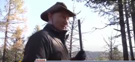 HIT Region na nogama zbog Putinovih cipela, napravio ih Radenko iz Bosne