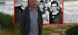 Osumnjičeni za ubistvo Đokića bio kandidat za odbornika ispred SPS-JS! DACICEVA DESNA RUKA, KRSTIO PALMINU UNUKU!